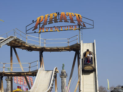 pirateaventure